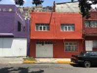 Casa en Venta en Gabriel Hernandez CDMX en Ciudad de México, Distrito Federal