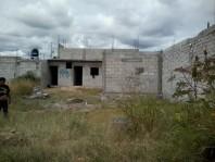 vende terreno con construccion excelente en Querétaro, Querétaro