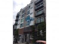 Hermoso Loft en Tlalpan,  Entrega Inmediata en Ciudad de México, Distrito Federal