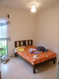Rento casa completa en Can Cun, Galaxias del Sol en Cancún, Quintana Roo