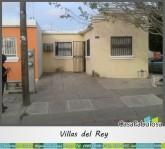 casa en Venta en Villas Del Rey en Mazatlan, Sinaloa
