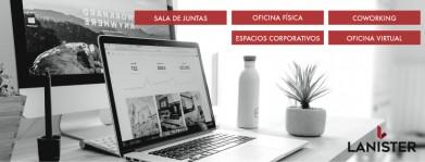 DOMICILIO FISCAL EN GUADALAJARA??? en Aguascalientes, Aguascalientes