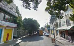 685 Vendido en Tijuana, Baja California