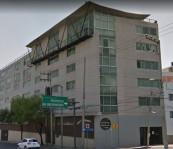 Amplio Departamento en RENTA en Colonia América, M en Ciudad de México, Distrito Federal