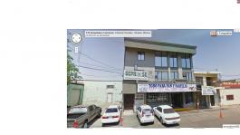 EDIFICIO COMERCIAL EN VENTA en culiacan, Sinaloa