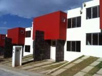 oferta excelente casa recidencial con credito en Cuautitlan Izcalli, Mexico