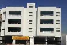 Departamento nuevo, funcional y bien ubicado. en Puebla, Puebla