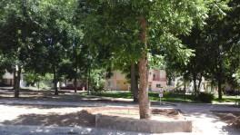 Hermosa casa frente al área verde en Fraccionamien en Saltillo, Coahuila de Zaragoza