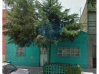Remate Casa en la colonia Porvenir en Ciudad de México, Distrito Federal