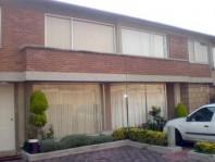 Renta Casa Villas Fontana en Toluca de Lerdo, México