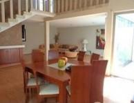 Casa en Real de minas, Pachuca $4,250,000 en Pachuca de Soto, Hidalgo