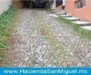 LOTE ALDAMA LOT1311 en San miguel de Allende, Guanajuato