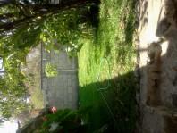 bonita casa en jiutepec, Morelos