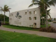 RENTO CASA 3 RECAMARAS PARA VIVIR O VACACIONAR A 20 MIN DE LA PLAYA :) en Playa Del Carmen, Quintana Roo