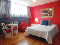 Come and stay! Fully furnished apartments en Ciudad de México, Distrito Federal
