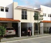 Casa de oportunidad en fracc Porto Real cercana a en Celaya, Guanajuato
