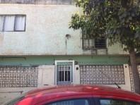 Casa en venta colonia Constitución en Zapopan, Jalisco