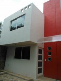 preciosa casa en Cuernavaca en Cuernavaca, Morelos