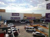 LOCAL COMERCIAL EN RENTA en Mazatlan, Sinaloa