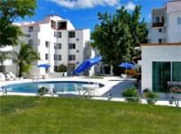 Habitaciones y Suites de 2 y 3 recámaras Cancun en Cancun, Quintana Roo