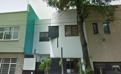 OPORTUNIDAD CASA EN VENTA, CONDESA. REMATE HIPOTEC en Ciudad de México, Distrito Federal
