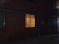 Magnifico departamento en planta baja en Ciudad de México, Distrito Federal