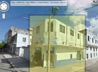 INMUEBLE 2 PLANTAS CERCANO CENTRO CD MADERO 140 M2 en CD MADERO, Tamaulipas