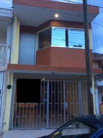 Oportunidad de Residencia en Col Loma Dorada en Tonalá, Jalisco