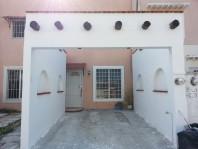 se vende hermosa  casa en Cancún, Quintana Roo