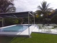 rento hermosa casa en Ticumán Morelos en Tlaltizapán de Zapata, Morelos