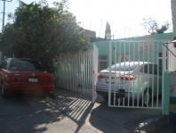 Excelente casa lista para habitala en Guadalajara, Jalisco
