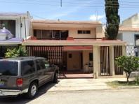 CASA EN LOMA BONITA RESIDENCIAL en ZAPOPAN, Jalisco