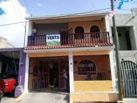 Casa en Nueva Santa Maria $1.300.000 en Guadalajara, Jalisco