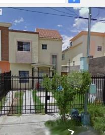 SE RENTA CASA FRACC.  LOS ANGELES FRENTE AL TEC DE MONTERREY en CHIHUAHUA, Chihuahua
