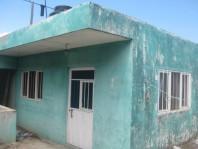 Casa en San Gaspar/ Zapopan en Zapopan, Jalisco