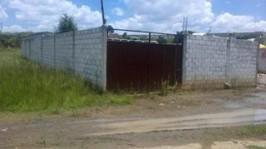 hermosa casa nueva con oportunidad de cresimiento en Tlaxcala, Tlaxcala
