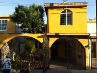CASA SOLA EN ATLANTA en Cuautitlán Izcalli, México
