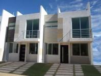 Casa en El Collí, cercanas a Av. El Collí en Zapopan, Jalisco