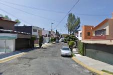 609 Vendido en Naucalpan de Juarez, Mexico