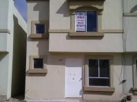 Oportunidad Casa en Santa Fe 5ta Secc en Tijuana, Baja California