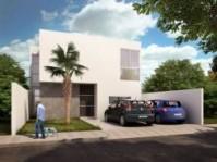 Magnifica casa de 2 pisos en Chuburna en Mérida, Yucatan