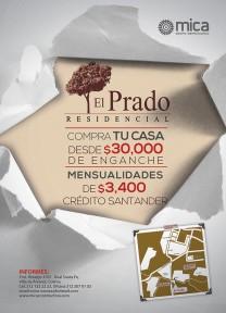 CASAS $350,000.00 DOS REC. BONO $15,000.00 en VILLA DE ALVAREZ, Colima