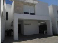 Casa completamente amueblada en venta en Mazatlán, Sinaloa