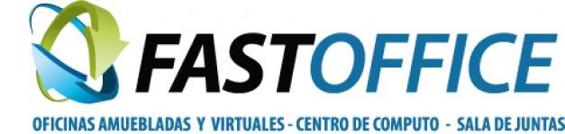 OFICINA AL INSTANTE CON SALA DE JUNTAS, INTERNET, CAFE ..... en Zapopan, Jalisco