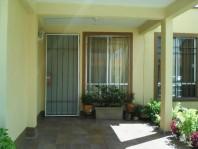 Casa en venta El Pedregal, Tizayuca $1,700,000 en Tizayuca, Hidalgo
