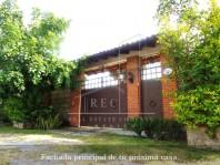 La casa de tus sueños en Cuernavaca. en Cuernavaca, Morelos