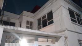 Renta de Departamento en Ciudad de México, Distrito Federal