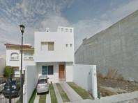 Excelente Casa en Milenio III en Querétaro, Querétaro