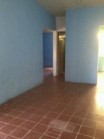 Venta casa, recibo carro o camioneta en Morelia, Michoacan de Ocampo