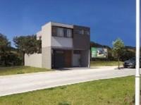 Casa en Venta en El Origen por Club de Golf Santa en Tlajomulco de Zuñiga, Jalisco